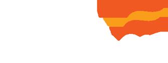 Erickson_logo